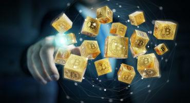 Преимущества и недостатки цифровых валют
