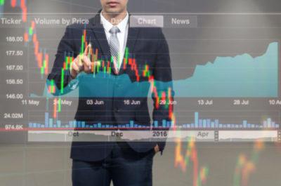 Самые надежные брокеры фондовой биржи
