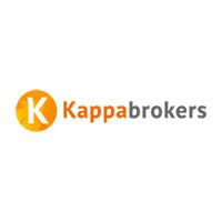Kappa Brokers