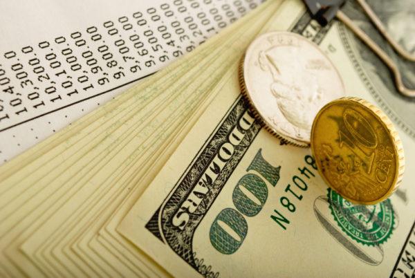 Как проводятся маржинальные торги, особенности операций с брокерскими активами