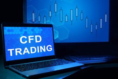 В ЕС изменили принципы регуляции CFD-торговли