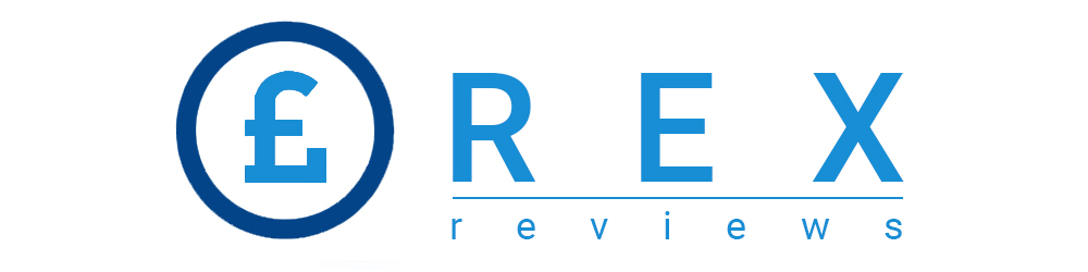 FX Reviews logo